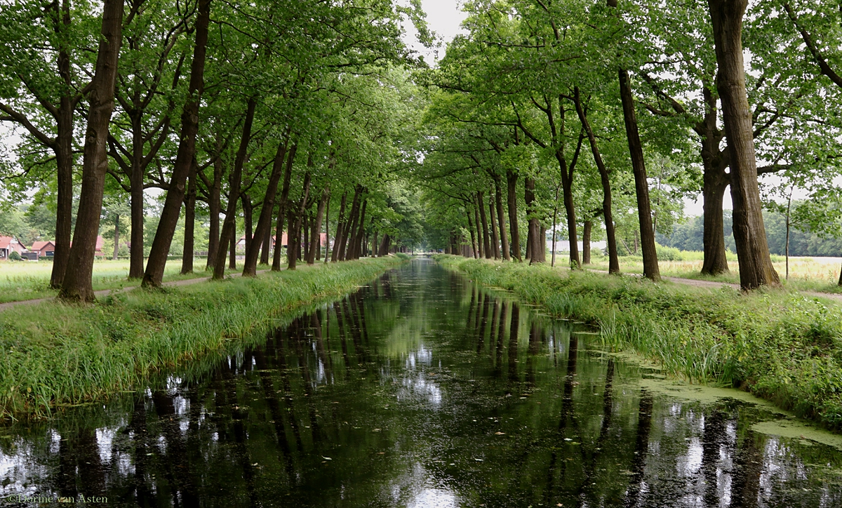 Griendtsveenkanaal